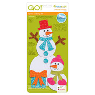 GO! Holiday Accessories CLOSEOUT