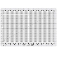 Creative Grids Stripology Ruler