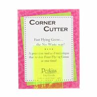 Corner Cutter Tool