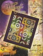 Harvest Moon Pattern