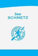 Sew Schmetz Needle Guide