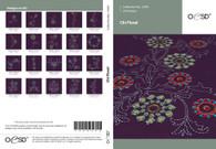 Chi Floral CD