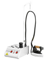 Reliable 3000IS Professional Steam Iron Station