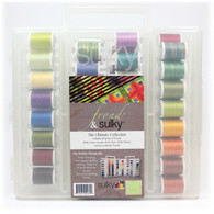 Ultimate Frond Collection 30wt Cotton Dream Package