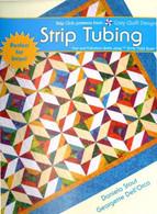 Strip Tubing
