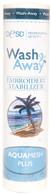 AquaMesh Plus Wash Away Stabilizer 10in x 5 yds