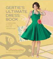 Gertie's Ultimate Dress Book