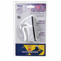Mini Crafting Iron