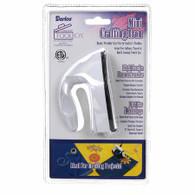 Mini Crafting Iron