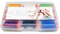 Aurifil Cotton 50wt 12 Large Spools Home Collection Classic