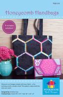 Honeycomb Handbags Pattern