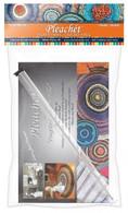 Pleachet Kit 1 - Crochet a Rug