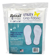 Utility Grip Fabric 54in x 18in