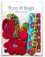 Merry and Bright Accessory Kit