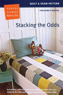 Stacking the Odds