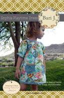 Zophia Playtime Dress