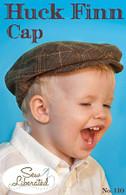 Huck Finn Cap