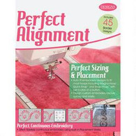 Perfect Alignment Software