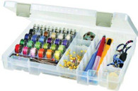 Sew-Lutions Bobbin & Supply Box
