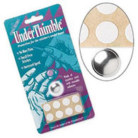 Under Thimble