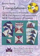 Triangulations 3.0 CD