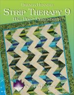 Strip Therapy 9 - Bali Pop Conundrum