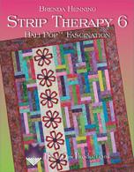 Strip Therapy 6 - Bali Pop Fascination