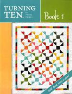 Turning Ten Let it Shine Book #1