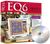 Electric Quilt 6 Software CD-ROM