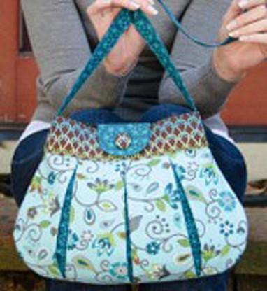 Caitlyn Handbag