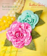 Full Bloom Roses