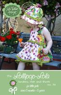 The Lollipop-Lola