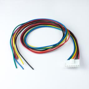 Phoenix Rainbow 7 Pin Harness (PHX) (5P000)