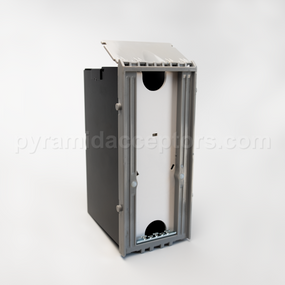 700-Note Non-Locking Cashbox Cassette for Apex Stacker (02AA3003)