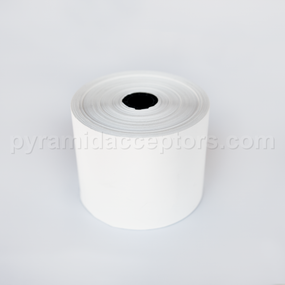 Phoenix Thermal Paper Roll (PHX) (Paper1)