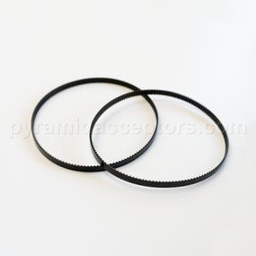 Apex Stacker Timing Belt (91AA0001)