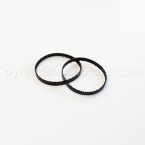 Apex Stackerless Timing Belt (91AB0001)