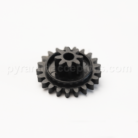 21 Tooth and 8 Tooth Combination Gear for Apex Bill Acceptors (30AA0033)