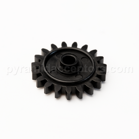 19-Tooth Replacement Gear for Apex Bill Acceptors (30AA0034)