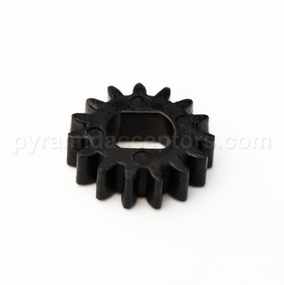 15-Tooth Gear for Apex Bill Acceptor (30AA0035)