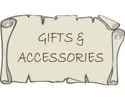 giftsaccessories-copy.jpg