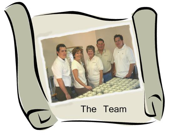 the-team-copy.jpg