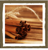 cinnamon bark (small)