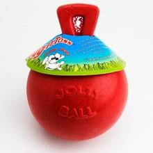 Jolly Pets Tug N Toss- 8 Inch