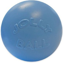 Jolly Pets Bounce N Play 8 inch