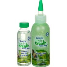 Clean Teeth Gel  4oz