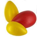 Jolly Pets Jolly Egg - 12 inch
