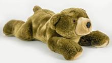 Fluff & Tuff Sadie Bear
