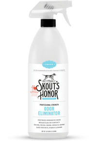 Skouts Honor Odor Eliminator 35oz