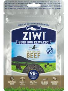 Ziwi Peak Beef Dog Rewards 3oz